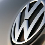 Will VW displace Toyota?