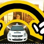 More than 400 driving schools to be introduced by Maruti!