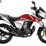Honda introduces CB Unicorn Dazzler Deluxe at Rs 66,198