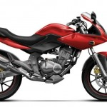 Official: Next-gen Pulsar debuts in December
