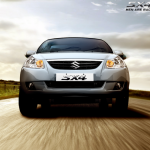 Maruti Suzuki SX4 production stopped, Ciaz to be launched soon