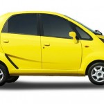 Tata Nano Diesel to answer 'average kitna hai?' with 40 KMPL!!