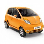 Upgraded Tata Nano hits the showrooms: All the details and images