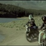 VW South Africa mocks bikers: We hate the ad, quite naturally!