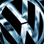 Volkswagen sales rise by 46% worldwide!