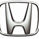 Honda Siel Cars India to suffer due to Thai floods