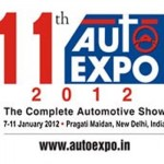 List of Bike Manufacturers to show up at 2012 Delhi Auto Expo