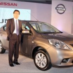 Nissan Micra and Sunny to get costlier