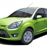 Ford cars to get costlier by 3%