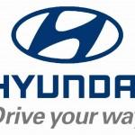 Hyundai to showcase compact SUV concept at 2012 Delhi Auto Expo