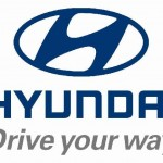 Hyundai to showcase compact SUV concept at 2012 Delhi Auto Expo
