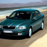 Benefits worth Rs.75000 on Skoda Laura