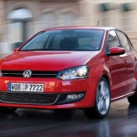 A more powerful engine to power Polo diesel