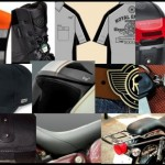 Exclusive Royal Enfield accessories to be unveiled at the 2012 Indian Auto Expo