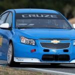 GM's Auto Expo plans