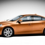 Volvo to launch new and cheaper diesel variants of the S60