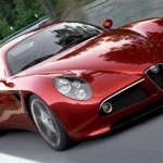 Fiat to launch Alfa Romeo in India. May also bring the Jeep and Chrysler brands