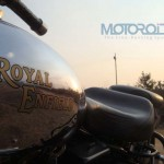 Royal Enfield Tour of Rajasthan 2012 to commence on February 6