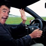 Jeremy Clarkson – Either you love him or hate him but can you ignore him?