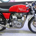 re cafe racer