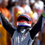 Rubens Barrichello to quit Formula 1. May join Indy