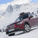 BMW to launch X3 xDrive28i next year