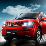 Mahindra XUV 500 bookings to re-open in a couple of days. W8 AWD variant to remain unavailable