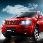 Mahindra XUV500 to get extended warranty
