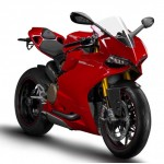 Ducati up for grabs for $1.6 billion. Mahindra and Mahindra among potential buyers