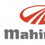 Volkswagen, Mahindra and Bajaj may not make new investments in Maharashtra