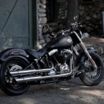 Harley Davidson launches Sportster Seventy-Two and Softail Slim