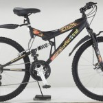 Hero Cycles enters high end bicycle segment with the launch of Urban Trail