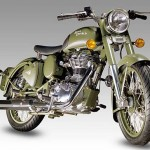Royal Enfield heads to Philippines
