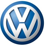 VW doubles its profits in 2011 to 15.8 billion Euros