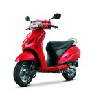 Gujarat to become Honda's largest scooter manufacturing hub