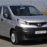 Nissan Evalia MPV: Details, images and specs