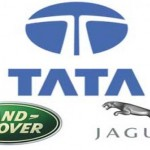 Tata not impressed with the proposed Import duty-cut on European cars