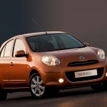 Nissan to recall 9600 Micra cars exported from India