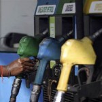 Petrol price may be hiked by Rs.3.