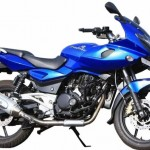 Bajaj Auto recalls Pulsar 220 over faulty starter