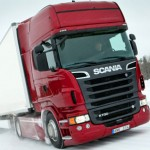 Scania to set up a manufacturing facility in India