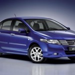 Honda City gets another price increase of INR 10000