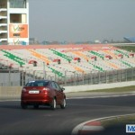 Smile Motorheads! BIC To Organize Trackdays For General Public