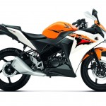 CBR150R officially launched at Rs 1.16lakh, all the details