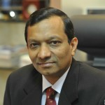 Pre Budget Views: Pawan Goenka, President, Auto and Farm Equipment, M&M