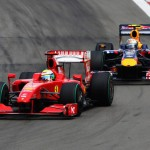 Ferrari and Red Bull rumored to get undue advantages from F1 deal. Other teams visibly angry