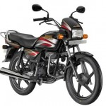 Hero MotoCorp to Develop Motorcycle Under INR 30000
