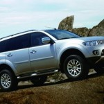 Mitsubishi and Hindustan Motors might soon Separate