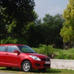 Maruti Suzuki India Limited and Mahindra & Mahindra cars to get dearer by upto INR 70000