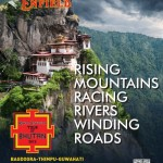 Registrations for Royal Enfield Tour of Bhutan 2012 are Now Open